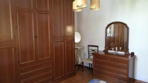 Grand appartement en campagne toscane