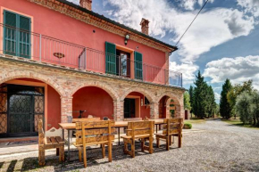 B&B Villa Martina