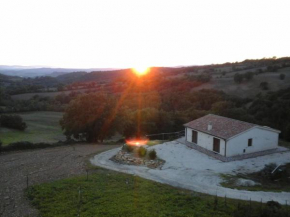 Country House La Meria