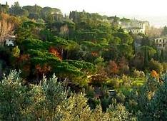 Geschichte der Toskana