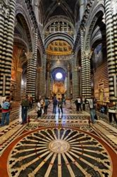 Kulturtourismus in der Toskana