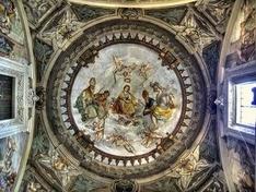 Museen der Toskana
