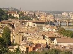 Provinz Florenz - Toskana